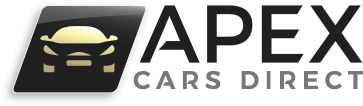 Apex Cars Direct